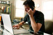 Como ser freelance, Parte 2