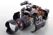 Partes de tu cámara: Fundamentos de fotografía 2