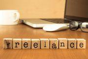 Como ser freelance, Parte 1