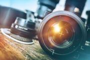 ¿Qué es una fotografía profesional y como lograrla?