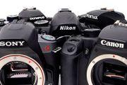 ¿Que cámara comprar? Parte2