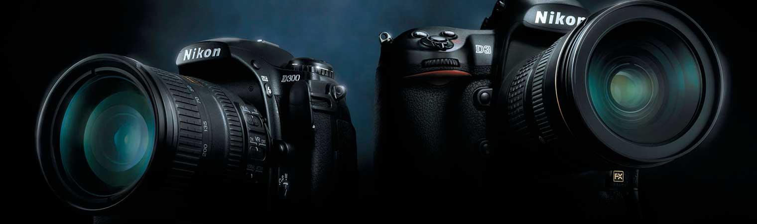cursos y talleres de fotografía digital en México DF