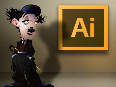 Curso de Adobe Illustrator 40h.